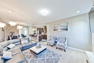 Photo 6: 24 Red Embers Row NE in Calgary: Redstone Detached for sale : MLS®# A1148008