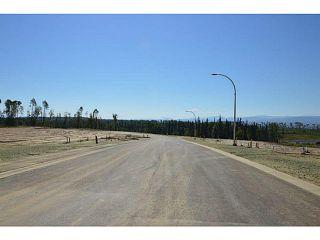 """Photo 5: LOT 10 BELL Place in Mackenzie: Mackenzie -Town Land for sale in """"BELL PLACE"""" (Mackenzie (Zone 69))  : MLS®# N227303"""