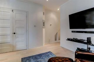 Photo 5: 477 St Clarens Ave in Toronto: Dovercourt-Wallace Emerson-Junction Freehold for sale (Toronto W02)  : MLS®# W3729685