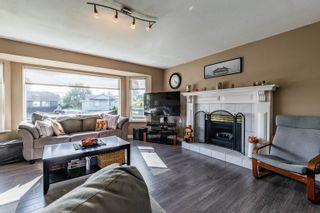 Photo 12: 20067 WANSTEAD Street in Maple Ridge: Southwest Maple Ridge House for sale : MLS®# R2623788