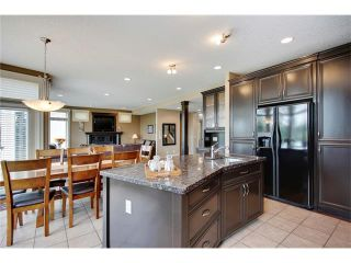 Photo 10: 33 PANORAMA HILLS Manor NW in Calgary: Panorama Hills House for sale : MLS®# C4072457