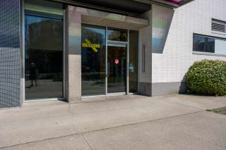 "Photo 29: 1001 2770 SOPHIA Street in Vancouver: Mount Pleasant VE Condo for sale in ""STELLA"" (Vancouver East)  : MLS®# R2568394"