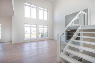 Photo 5: 173 Springwater Road in Winnipeg: Bridgwater Lakes Residential for sale (1R)  : MLS®# 202018909