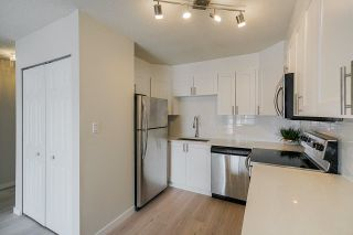 """Photo 4: 314 45749 SPADINA Avenue in Chilliwack: Chilliwack W Young-Well Condo for sale in """"CHILLIWACK GARDENS"""" : MLS®# R2578506"""