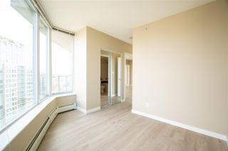 """Photo 23: 2207 58 KEEFER Place in Vancouver: Downtown VW Condo for sale in """"Firenze"""" (Vancouver West)  : MLS®# R2581029"""