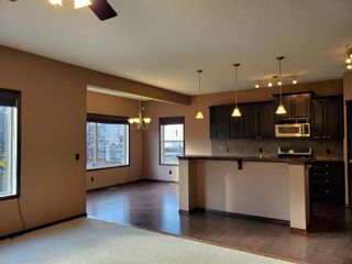 Photo 7: 87 Panamount Street NW in Calgary: Panorama Hills Detached for sale : MLS®# A1144598