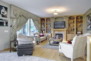 Photo 18: 1077 Panorama Hills Landing NW in Calgary: Panorama Hills Detached for sale : MLS®# A1116803