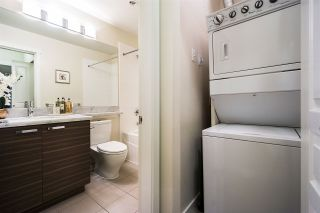 Photo 15: 138 9399 ODLIN ROAD in Richmond: West Cambie Condo for sale : MLS®# R2189295