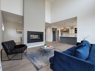 Photo 9: 209 Cherrywood Road in Winnipeg: Bridgwater Trails Residential for sale (1R)  : MLS®# 202023529