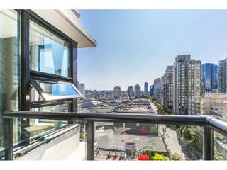 """Photo 20: 1301 928 HOMER Street in Vancouver: Yaletown Condo for sale in """"Yaletown Park 1"""" (Vancouver West)  : MLS®# R2605700"""