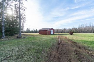 Photo 29: 699 Forest Glade Road in Forest Glade: 400-Annapolis County Residential for sale (Annapolis Valley)  : MLS®# 202110307