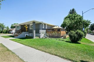 Photo 7: 580 Northmount Drive NW in Calgary: Cambrian Heights Detached for sale : MLS®# A1126069