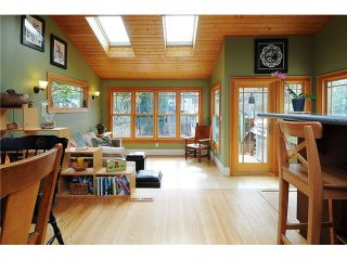 """Photo 11: 3590 W 23RD Avenue in Vancouver: Dunbar House for sale in """"DUNBAR"""" (Vancouver West)  : MLS®# V1052635"""