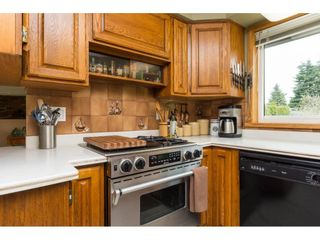 Photo 13: 6546 GIBBONS Drive in Richmond: Riverdale RI House for sale : MLS®# R2210202
