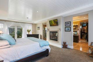 Photo 23: 205 Connemara Rd in : CV Comox (Town of) House for sale (Comox Valley)  : MLS®# 887133