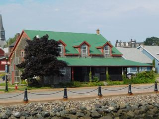 Photo 24: 50 Caladh Avenue in Pictou: 108-Rural Pictou County Commercial  (Northern Region)  : MLS®# 202100934