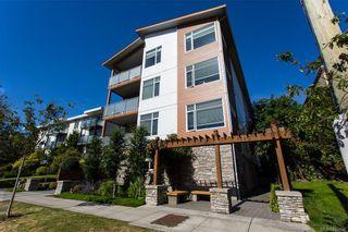 Photo 17: 201 1540 Belcher Ave in Victoria: Vi Jubilee Condo for sale : MLS®# 842402