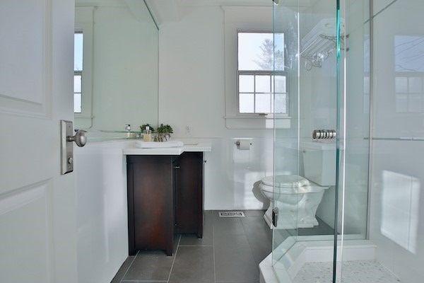 Photo 14: Photos: 92 Glencairn Avenue in Toronto: Lawrence Park South House (2 1/2 Storey) for sale (Toronto C04)  : MLS®# C4393836