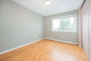 "Photo 8: 311 7280 LINDSAY Road in Richmond: Granville Condo for sale in ""SUSSEX SQUARE"" : MLS®# R2325571"