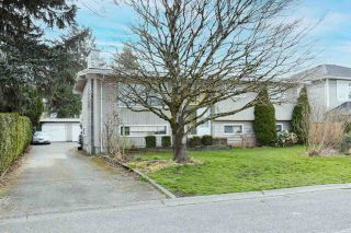 Photo 38: 6668 OXFORD Road in Chilliwack: Sardis West Vedder Rd House for sale (Sardis) : MLS®# R2560996