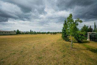 Photo 42: 690 TODD Landing in Edmonton: Zone 14 House for sale : MLS®# E4259508