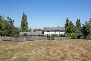 Photo 38: 21942 127 Avenue in Maple Ridge: West Central House for sale : MLS®# R2613779