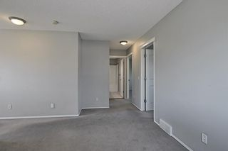 Photo 37: 139 Edgeridge Close NW in Calgary: Edgemont Detached for sale : MLS®# A1103428