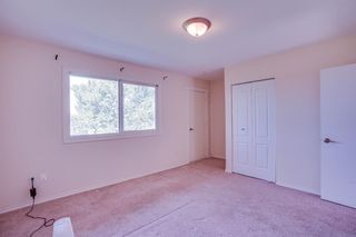 Photo 13: 142 2211 19 Street in Calgary: Vista Heights Row/Townhouse for sale : MLS®# A1144636