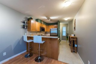 "Photo 6: 110 2432 WELCHER Avenue in Port Coquitlam: Central Pt Coquitlam Townhouse for sale in ""GARDENIA"" : MLS®# R2253875"