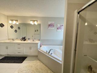 Photo 24: McConachie in Edmonton: House for rent