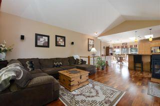 Photo 5: 5709 Sooke Rd in : Sk Saseenos House for sale (Sooke)  : MLS®# 869451