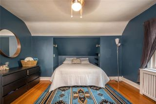 Photo 13: 20 Bannerman Avenue in Winnipeg: Scotia Heights Residential for sale (4D)  : MLS®# 1919278