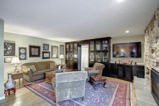 Photo 13: 14308 Parkside Drive SE in Calgary: Parkland Detached for sale : MLS®# A1144542