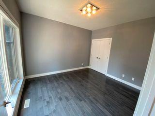 Photo 6: 7322 111 Street in Edmonton: Zone 15 House for sale : MLS®# E4257409