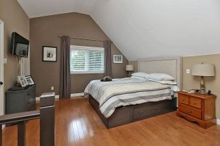 Photo 9: 3959 Algonquin Ave, Innisfil, Ontario L9S 2M1 in Toronto: Detached for sale (Rural Innisfil)  : MLS®# N3286411
