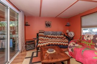 Photo 18: A31 920 Whittaker Rd in : ML Mill Bay Manufactured Home for sale (Malahat & Area)  : MLS®# 877784