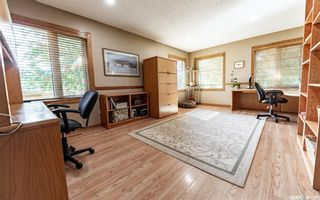 Photo 18: 331 Emerald Court in Saskatoon: Lakeview SA Residential for sale : MLS®# SK870648