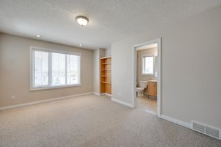 Photo 16: 10345 93 Street in Edmonton: Zone 13 House for sale : MLS®# E4251011