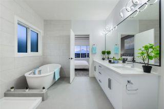 Photo 24: 9426 76 Street in Edmonton: Zone 18 House for sale : MLS®# E4229942