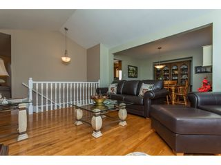 Photo 8: 3794 LATIMER Street in Abbotsford: Abbotsford East House for sale : MLS®# R2101817