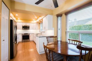 """Photo 4: 4932 54A Street in Delta: Hawthorne House for sale in """"HAWTHORNE"""" (Ladner)  : MLS®# R2562799"""