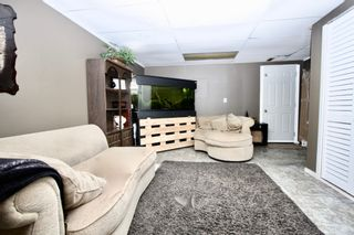 Photo 23: 1820 Keys Place in Abbotsford: Central Abbotsford House for sale : MLS®# R2606197
