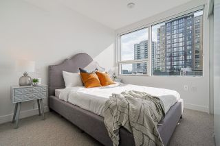 "Photo 12: 309 5058 JOYCE Street in Vancouver: Collingwood VE Condo for sale in ""JOYCE"" (Vancouver East)  : MLS®# R2618918"