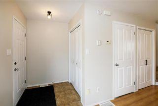 Photo 2: 12 Ashford Lane in Steinbach: R16 Residential for sale : MLS®# 202108408