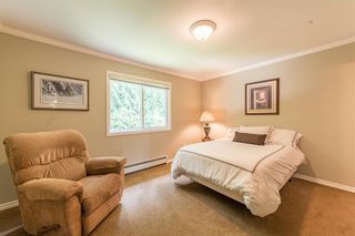 "Photo 17: 5298 GLEN ABBEY Place in Delta: Cliff Drive House for sale in ""IMPERIAL VILLAGE"" (Tsawwassen)  : MLS®# R2599723"