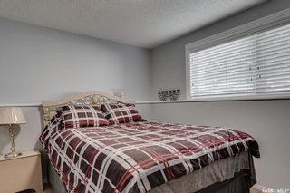 Photo 38: 427 Keeley Way in Saskatoon: Lakeview SA Residential for sale : MLS®# SK866875