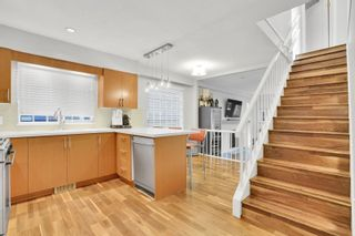 Photo 8: 3508 W 24TH Avenue in Vancouver: Dunbar House for sale (Vancouver West)  : MLS®# R2623539