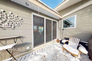 Photo 38: 901 10 Street SE: High River Detached for sale : MLS®# A1068503