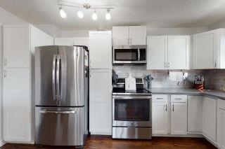 Photo 11: 2604 131 Avenue in Edmonton: Zone 35 House for sale : MLS®# E4234875