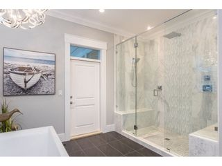 """Photo 30: 22041 86A Avenue in Langley: Fort Langley House for sale in """"TOPHAM ESTATES"""" : MLS®# R2570314"""